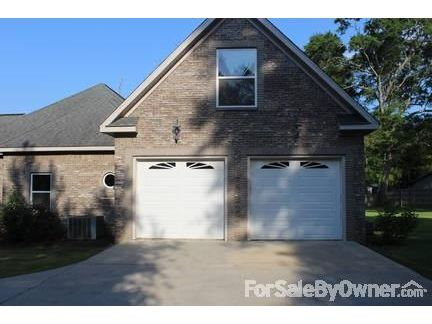 2406 Brookhill Rd., Dothan, AL 36301 Photo 24