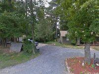 Home for sale: Oakmont, Jasper, GA 30143