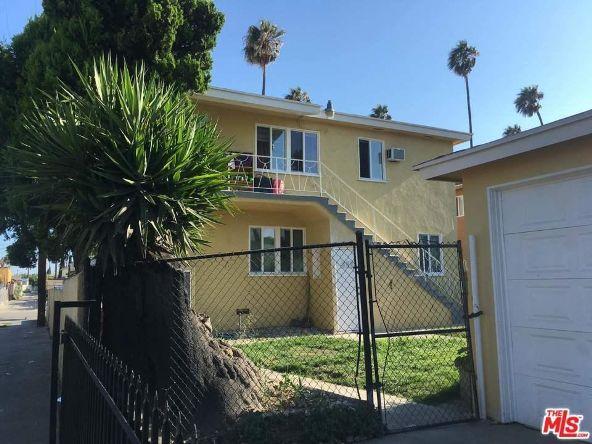 317 W. 77th St., Los Angeles, CA 90003 Photo 2