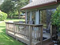 Home for sale: 21 Spring Creek, Galena, IL 61036