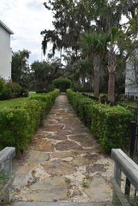 Home for sale: 17 Atlantic Point, Saint Simons, GA 31522