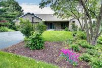 Home for sale: 7273 Club Ct., Roscoe, IL 61073