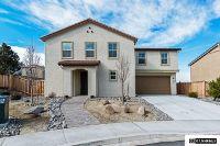Home for sale: 560 Verelli Ct., Reno, NV 89521