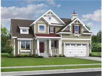 Home for sale: 26199 Crosswinds Landing, Selbyville, DE 19975