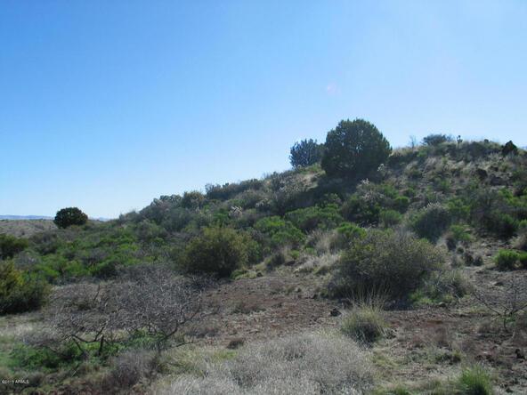 12431 S. Caballo Terrace, Mayer, AZ 86333 Photo 5