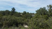 Home for sale: 20850 E. Larry Ln., Cordes Lakes, AZ 86333