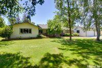 Home for sale: 11120 Alta Mesa Rd., Wilton, CA 95693