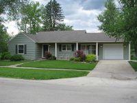 Home for sale: 215 E. River, Rockton, IL 61072