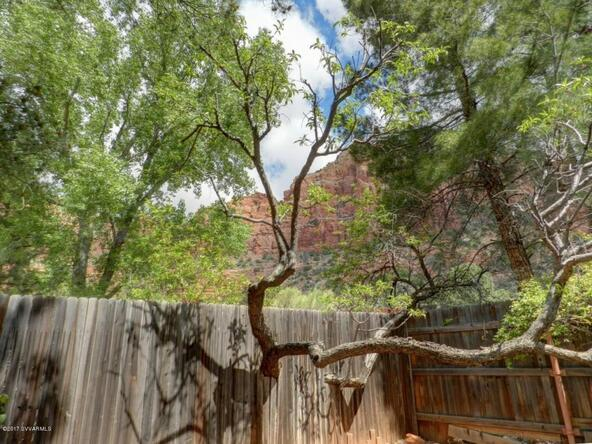 200 Rufous Ln., Sedona, AZ 86336 Photo 34