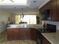 Home for sale: 3321 Glen Cairn Ct. 102, Bonita Springs, FL 34134
