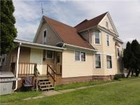 Home for sale: 600 West Main St., Ravenna, OH 44266