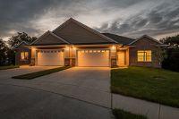 Home for sale: 516 Majestic Oak Ct., Solon, IA 52333