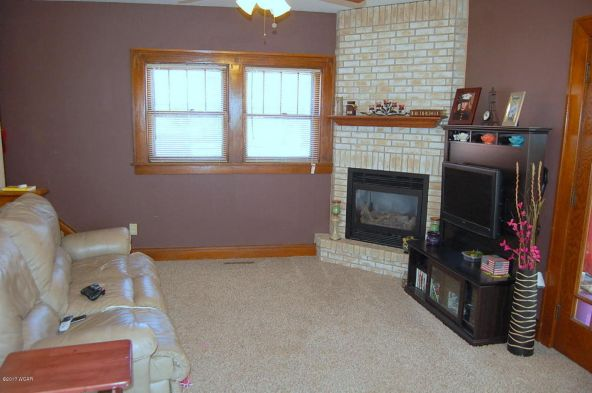 121 N. 6th St., Montevideo, MN 56265 Photo 36