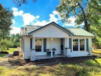 Home for sale: 131 Pr 3215, Gilmer, TX 75645