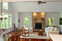 Home for sale: 8049 Oak Run Dr., Dahinda, IL 61428