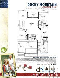 Home for sale: 12950 E. Ramos St., Dewey, AZ 86327