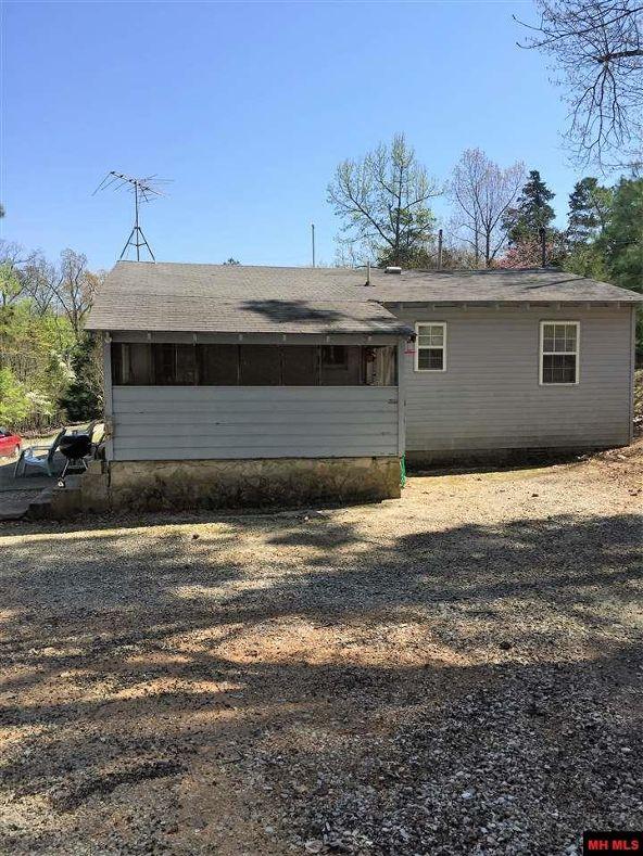 49 Cr 769, Mountain Home, AR 72653 Photo 1
