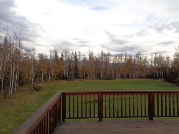 1234 W. Clydesdale Dr., Wasilla, AK 99654 Photo 45