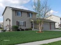 Home for sale: Orchid, Ankeny, IA 50021