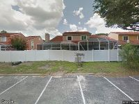 Home for sale: Casa del Sol, Altamonte Springs, FL 32714