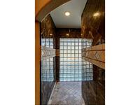 Home for sale: 416 Bream Island Rd., Homer, LA 71040