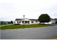 Home for sale: 134 Maureen Pl., Dover, DE 19901