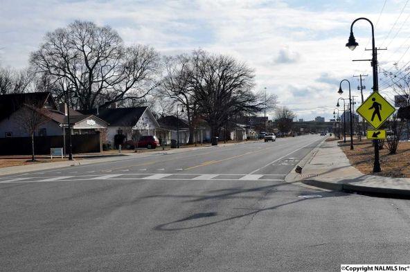 1207 Meridian St., Huntsville, AL 35801 Photo 7