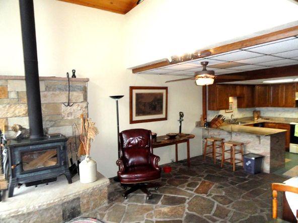 100 Long Island Dr., Hot Springs, AR 71913 Photo 12
