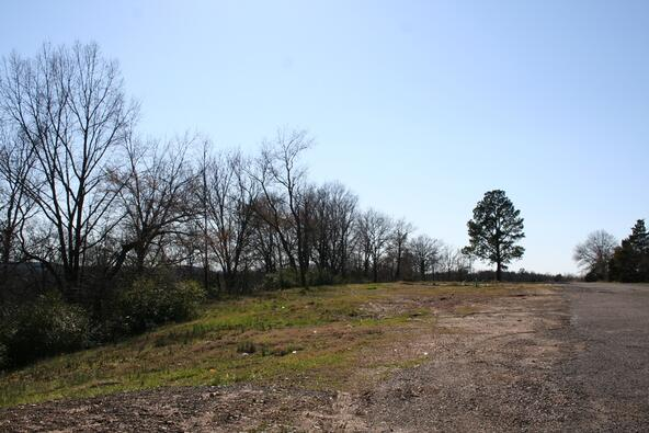 3795 Donnell Ridge Rd., Conway, AR 72034 Photo 18