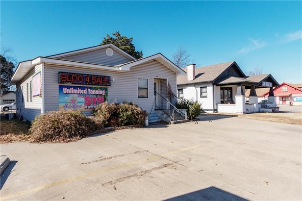 619 N. Greenwood Ave., Fort Smith, AR 72901 Photo 18