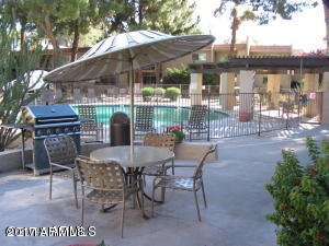 7430 E. Chaparral Rd., Scottsdale, AZ 85250 Photo 10
