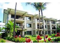Home for sale: 57-020 Kuilima Dr., Kahuku, HI 96731