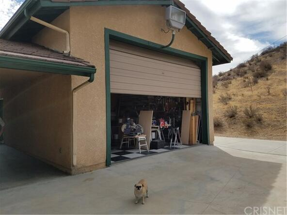 15731 Sierra Hwy., Canyon Country, CA 91390 Photo 70