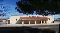 Home for sale: 1921 Club, Kingman, AZ 86401