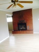 Home for sale: 430 W. 100 N., Blanding, UT 84511