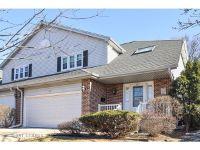 Home for sale: 65 North Lambert Rd., Glen Ellyn, IL 60137