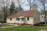 Home for sale: 275 Vassar St., Franklin Twp, NJ 08873