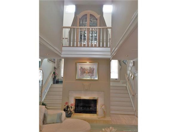 14039 Point Lookout Rd., Charlotte, NC 28278 Photo 7