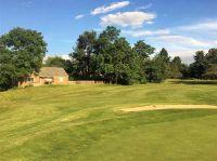 Home for sale: 655 Keezletown Rd., Harrisonburg, VA 22802