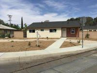 Home for sale: 44188 Glenraven Rd., Lancaster, CA 93535
