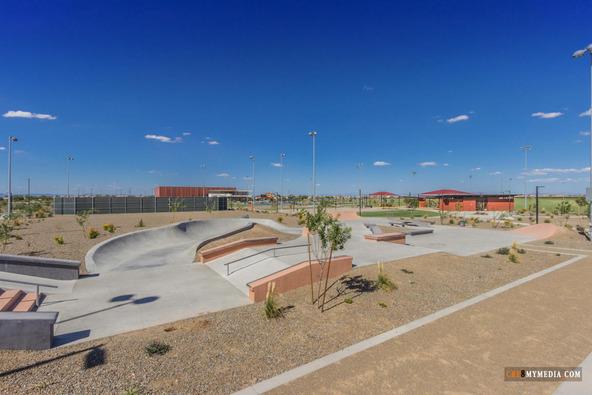 45434 W. Zion Rd., Maricopa, AZ 85139 Photo 27