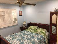 Home for sale: Reva St., Cerritos, CA 90703