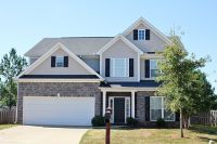 Home for sale: 9001 Scottsdale Ct., Columbus, GA 31909