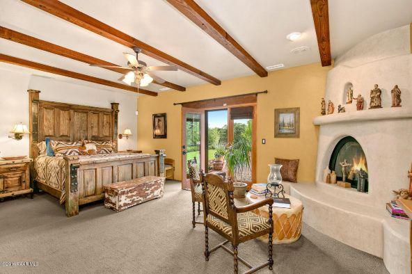 8260 N. Granite Oaks, Prescott, AZ 86305 Photo 10