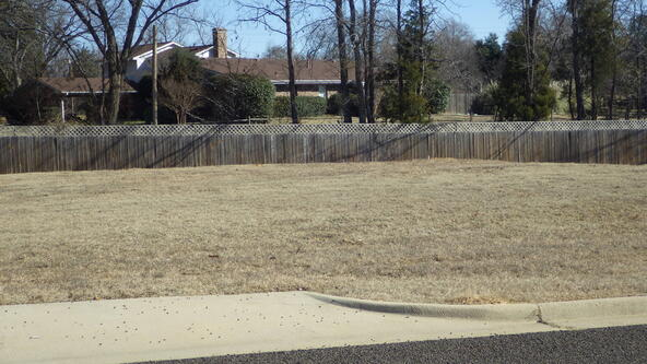 Lot 14 Kathryn Ct., Mount Pleasant, TX 75455 Photo 11