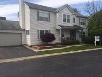 Home for sale: 1433 Snapdragon Ct., Romeoville, IL 60446