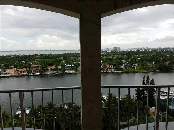 5401 Collins Ave. # 1233, Miami Beach, FL 33140 Photo 4