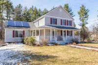 Home for sale: 7 Mystic Ct. Court, Nashua, NH 03062