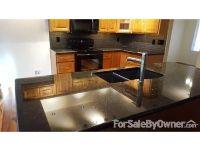 Home for sale: 3942 Helena Dr., Glendale, AZ 85345