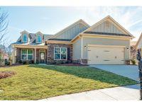 Home for sale: 216 Woodridge Terrace, Canton, GA 30114